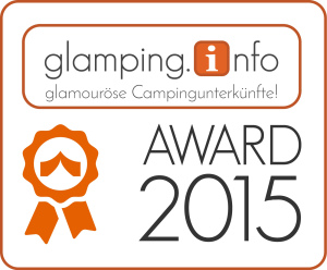 gi-image-de-glamping-award-2015-300x248
