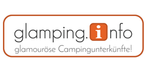 glamping.info